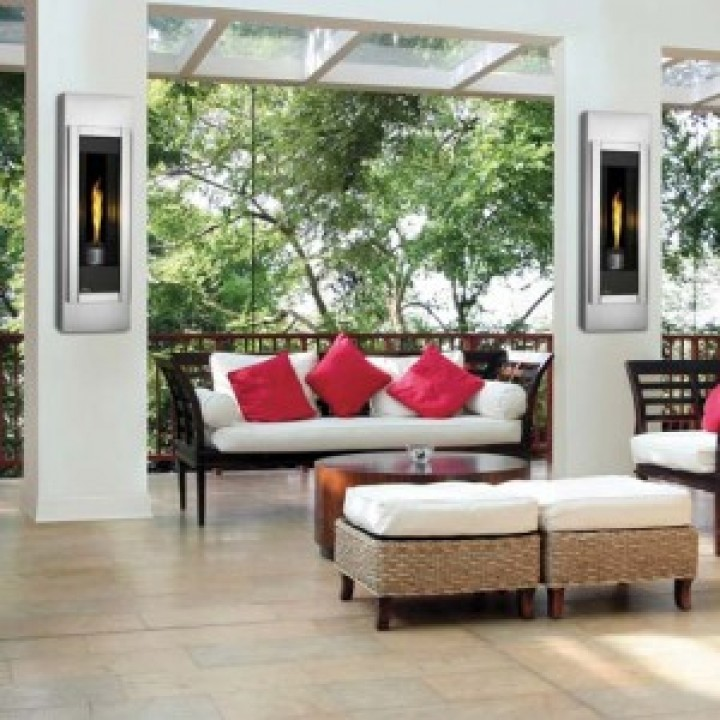 48 Wonderful Ways To Create An Ideal Outdoor Living Space Diamond Extraordinary Comfort Of Home Furniture Exterior Interior