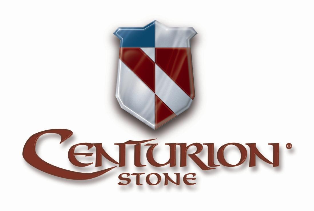 Centurion logo color