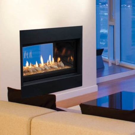Echelon-See-Thru-Direct-Vent-Gas-Fireplace_960x456