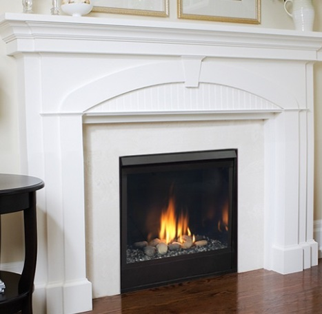 Patriot-Direct-Vent-Gas-Fireplace-Room_960x456