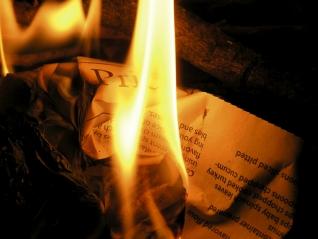 Burning-Paper-318x239