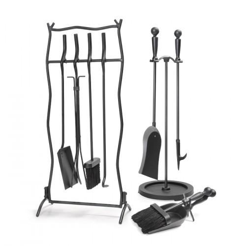 Tool-Sets-500x500