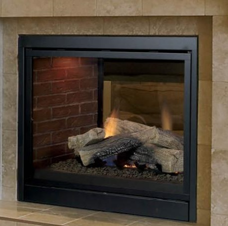 pearl-direct-vent-gas-fireplace_960x456
